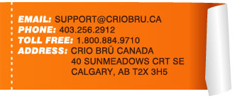 contact card.jpg